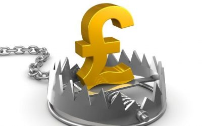 Inheritance tax (IHT) in UK and misconceptions