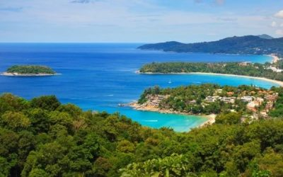 How a lack of estate planning leads to a Phuket property nightmare