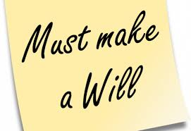 7 horrible things that can happen if you die without a will