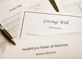 Estate planning disasters and how to avoid them