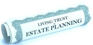 10 Steps to Painless Estate Planning
