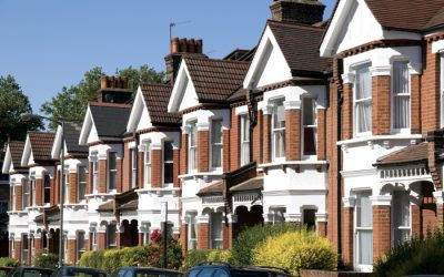 If you are a Brit and own UK property, update your will or lose this £70,000 tax perk