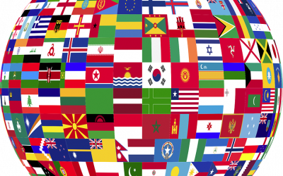International Estate Planning and Global Compliance