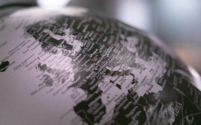Topic Tuesday – International Estate Planning