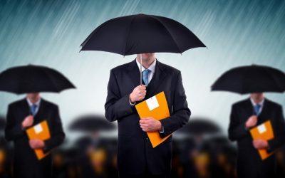 Understanding Business Protection