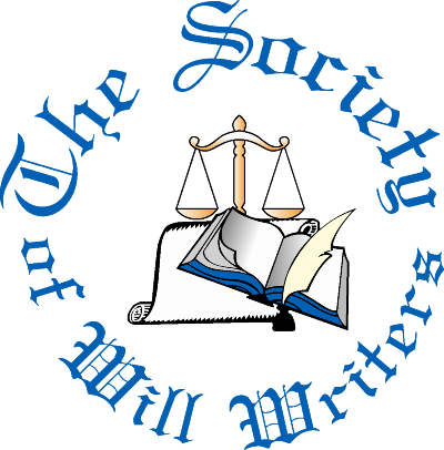 Society of Will Writers Logo