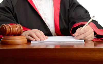 Topic Tuesday – Why you need a will and the consequences if you die without one