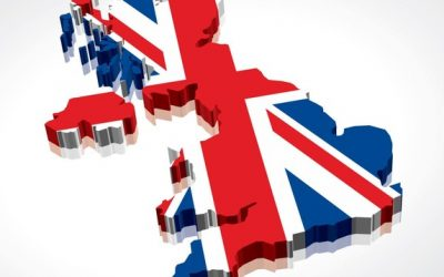 Non-UK Domicile status and the scope of Inheritance Tax